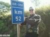KM52_Candido_BR050MG