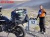 KM52_Gargamel_Ruta52ARG