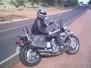 2006 - Viagem a Araxá