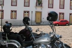 2008 - Goias Velho