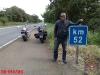 KM52_Bressan_BR060MG