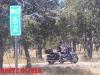 KM52_Benini_Route66