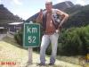 KM52_ZeParana_BR040RJ