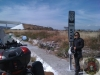 Carretera MEX135