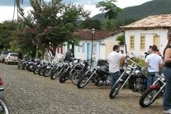 2008 - Pirenópolis