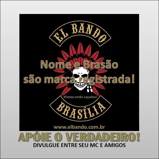 brasao-registrado2