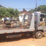 Transamazônica 2015 – Dia 3