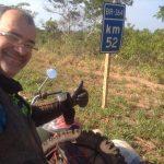 Transamazônica 2015 – Dia 16
