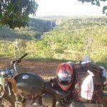 Transamazônica 2015 – Dia 20