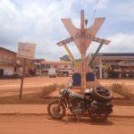 Transamazônica 2015 – Dia 9