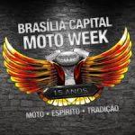 Dicas para o Brasilia Capital Moto Week