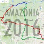 Amazônia 2016 – Quarto Dia