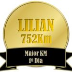 Lilian quebra um Recorde52