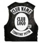 Criar um novo moto clube